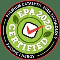 EPA 2020 Pacific Energy