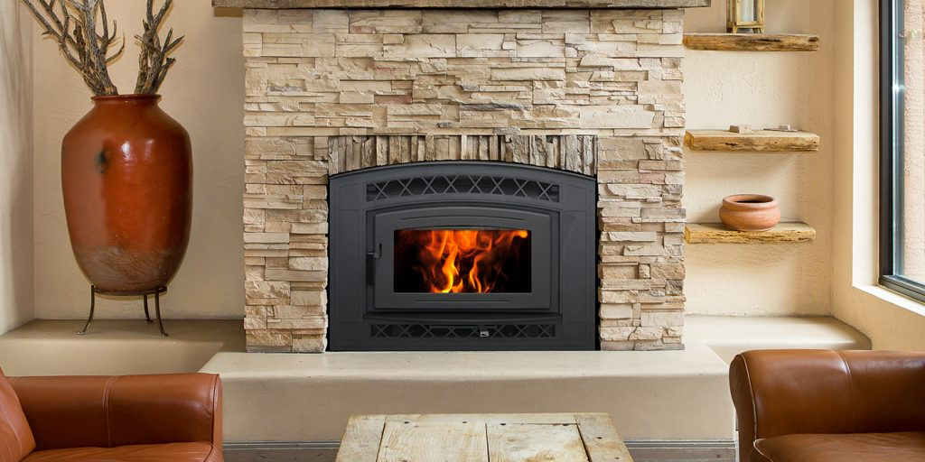 Fp30 Arch Zero Clearance Fireplace Pacific Energy